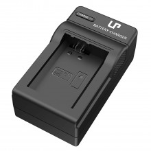 LP NP-FW50 Battery Charger