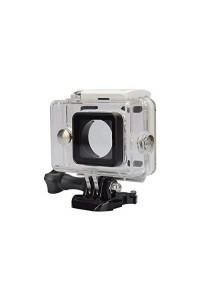 KingMa for YI 1080P Waterproof Case