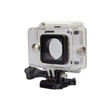 KingMa for YI 1080P Waterproof Case