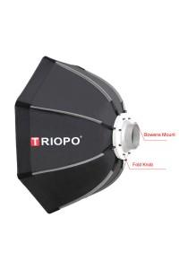 Triopo 90cm Photo Portable Outdoor Bowens Mount