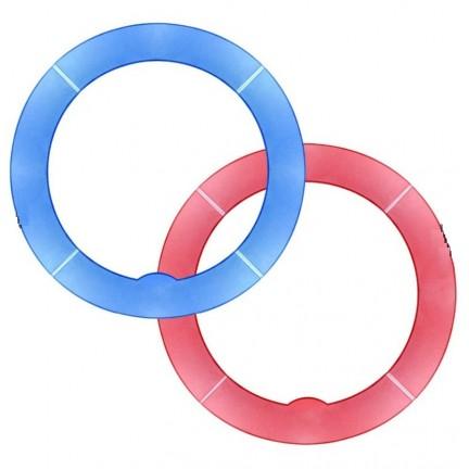 18inch Ring light Filter