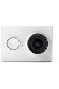 International Version Xiaomi Yi XiaoYi 1080P Action Camera