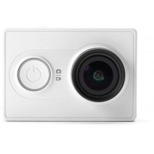 International Version Xiaomi Yi XiaoYi 1080P Action Camera
