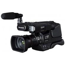 Panasonic MDH2M Camcorder Black