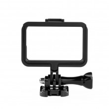 Protective Frame Housing Case Shell For DJI OSMO