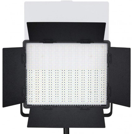 Nanguang CN-1200SA LED Studio Light