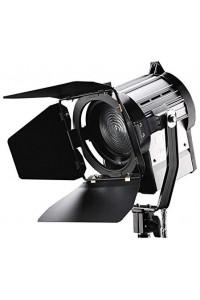 CD-1000WS LED Photography Spotlight