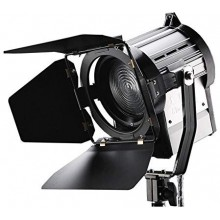 CD-1000WS LED Photography Spotlight