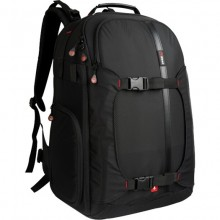 Nest Hiker 200 Backpack