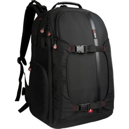 Nest Hiker 200 Backpack