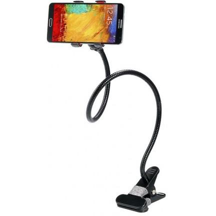 Mobile Phone Clip Holder Flexible