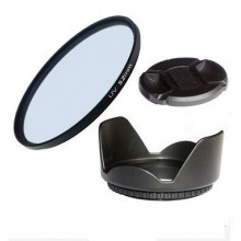 58mm UV Fulter Kit