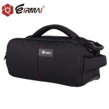 Eirmai VD110V Carry bag