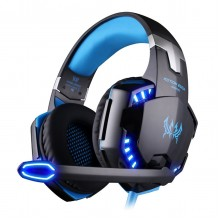 KOTION EACH G2200 Gaming Headphone
