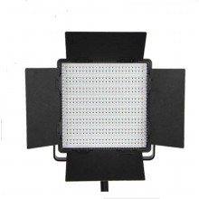Nanguang CN-600SA LED Studio Light