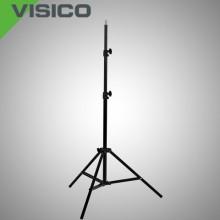VISICO LS-8005 Light Stand