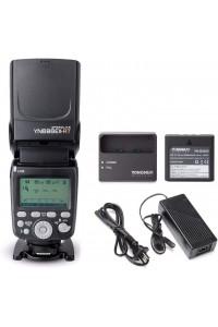 YONGNUO YN686EX-RT Speedlite Kit for Canon