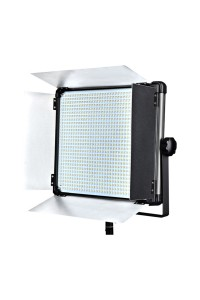 Yidoblo D-2000II LED Studio Light