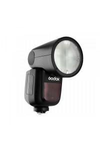 Godox V1 Flash for Canon