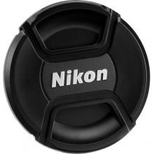Nikon 77mm Lens Cover