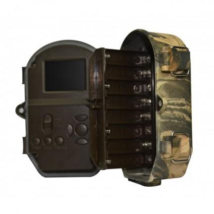 Wildlife camera 16.0 megapixels