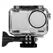 Sports Camera Waterproof Housing Case For DJI Osmo Action