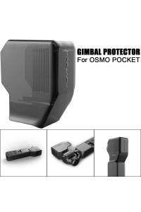 PGYTECH DJI Osmo Pocket Gimbal Camera Protector Cover