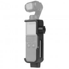 Frame Holder Mount For DJI Osmo Pocket camera Accessories