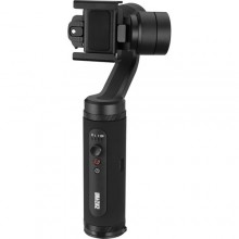 Zhiyun-Tech Smooth-Q2 Smartphone Gimbal Stabilizer