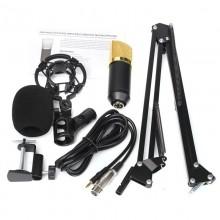 BM700 Microphone Kit