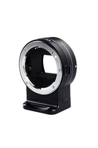 VILTROX NF-E1 Auto Focus Mount Adapter