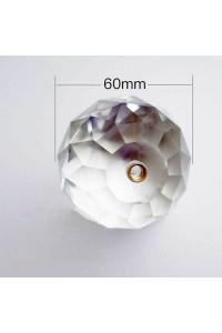 Photography Crystal Magic Filter Crystal Light Halo Optical Glass Lens
