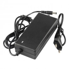 24V 2A AC DC Adapter Charger for Canon Printer CP1300 1.8A Power Adapter Cable Cord