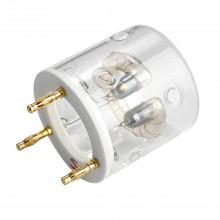 Godox 400W Flash Tube Bare Bulb