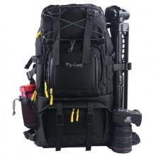 camera bag FlyLeaf