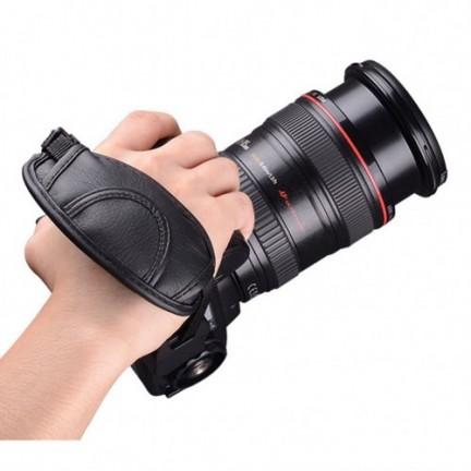 Camera Hand Wrist Grip Strap
