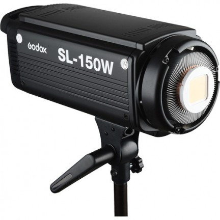 Godox SL-150 LED Video Light
