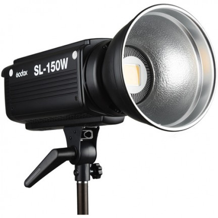 Godox SL-150 LED Video Light