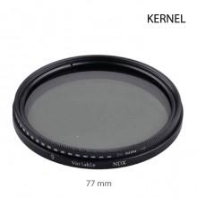 Filter ND2-400 77mm Camera Filter