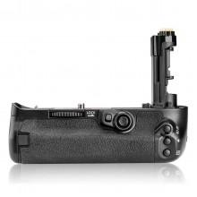 Meike Professional Battery Grip MK-5D4 for Canon EOS 5D Mark IV as BG-E20