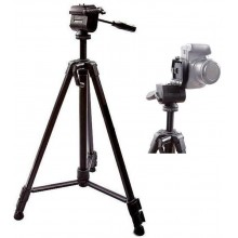 POWER TR-380 DSLR TRIPOD