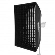 Godox gird softbox FW70x100