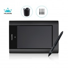 Huion 580 Professional Art Graphics Tablet