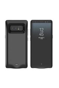 Samsung Galaxy Note 8 Battery Case