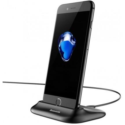 Baseus for Iphone Charger Desktop