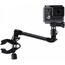 GOPRO Adjustable Mount