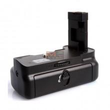 MeiKe Battery Grip for Nikon D5100 D5200