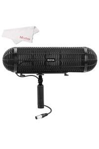 BOYA BY-WS1000 Microphone Blimp