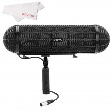 BOYA BY-WS1000 Microphone Blimp