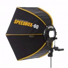 SMDV Speedbox-60 Softbox